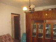 Продам 1-к квартиру, Ярославль г, улица Серго Орджоникидзе 29 - Фото 2