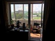 Продается трехкомнатная квартира в Люберцах с отличной планировкой - Фото 3