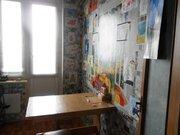 Продаётся 3-комнатная квартира в Подольске, Бульвар 65 лет Победы - Фото 3