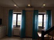 Продажа 3-комнатной квартиры в Новой Москве - Фото 4