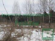 Земельный участок 15 соток в деревне Шилово - Фото 2