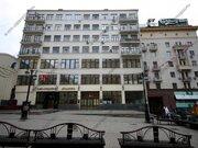 Предлагается в аренду 2-х комнатная квартира в самом центре Москвы - Фото 2