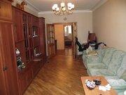 Квартира в Современном Кирпичном доме по Лучшей цене!, Купить квартиру в Санкт-Петербурге по недорогой цене, ID объекта - 319444779 - Фото 10