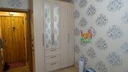 Продается 2-комн. квартира в Жуковском на ул.Гагарина д.52 - Фото 4