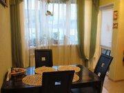 Продажа квартиры, Геленджик, Ул. Дзержинского - Фото 2