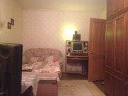 Продается двухкомнатная уютная квартира - Фото 5