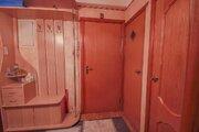 Трехкомнатная квартира по цене двухкомнатной в Выборгском рейоне - Фото 5