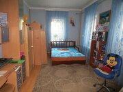 Продаётся 2-к квартира - Фото 4