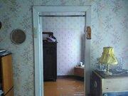 Продажа 2-комнатной квартиры в центре - Фото 3