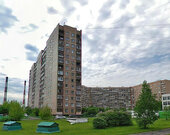 Продам 1-к квартиру, Зеленоград г, к1131 - Фото 1
