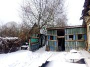 Дом 60 м2 на участке 15 соток в с. Ивановское - Фото 4