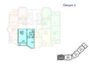 Продам однокомнатную квартиру в Некрасовке
