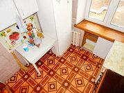 2-ух комнатная квартира на улице Физкультурная - Фото 4
