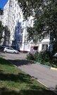 Продам двухкомнатную квартиру, ул. Ленинградская, 7 - Фото 2