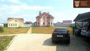 Продажа дома, Марьино, Марьино, Солнечногорский район - Фото 1