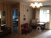 2-ая квартира в ж/г Старая Руза Рузский р-н 80 км от МКАД - Фото 1