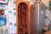 Продажа квартиры, Новокузнецк, Ул. Ленина - Фото 2