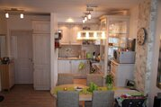 205 000 €, Продажа квартиры, Купить квартиру Юрмала, Латвия по недорогой цене, ID объекта - 313136831 - Фото 1