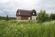 Дом большой недостроенный на участке 50 соток в с. Большое Каринское - Фото 3