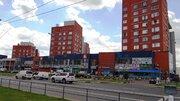 Аренда торговой площади 25м2 в ТЦ, Куркино, Соколово-Мещерская, 25 - Фото 2