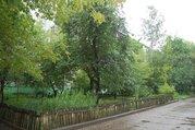 2-ка в тихом зелёном дворике в центре г. Серпухов - Фото 1