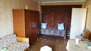 1 комнатная квартира, г. Подольск, ул. Б. Зеленовская, 6 - Фото 2