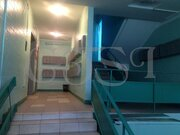 2-х комнатная квартира на Олимпийском проспекте - Фото 3