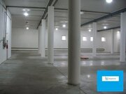 Аренда теплого склада 1668 кв.м, Дмитровское шоссе, 5 км от МКАД - Фото 4