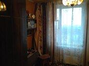 10 500 000 Руб., 3-ка на Боровой, Купить квартиру в Москве по недорогой цене, ID объекта - 319454257 - Фото 16