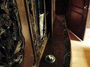 Продажа Дома на лесном участком в дск Композито престижном Подмосковье - Фото 5