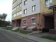 Продаётся 2-к квартира78.50 в новостройке - Фото 2
