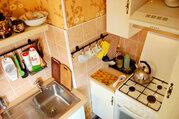 2 850 000 Руб., Продаётся двухкомнатная квартира 51 кв.м с ремонтом в Хапо Ое, Купить квартиру Хапо-Ое, Всеволожский район по недорогой цене, ID объекта - 319639562 - Фото 14