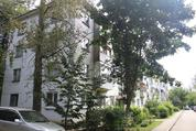 Продажа квартир в Растуново