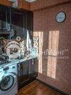 1-к квартира, Сумской пр. Чертановская, Южная - Фото 3