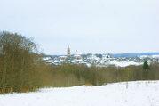 Земля под ИЖС в Волоколамском районе деревня Танково. 23 сотки. ПМЖ. - Фото 3
