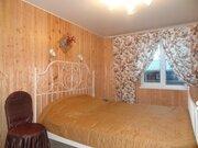 Зимний, жилой дом в курортной зоне недалеко от п.Сиверский - Фото 5