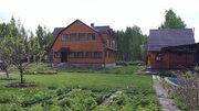 Продам коттедж 290 кв.м. в СНТ «агат», п.Мельчевка - Фото 4