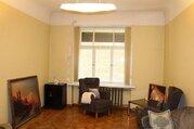 195 000 €, Продажа квартиры, Купить квартиру Рига, Латвия по недорогой цене, ID объекта - 313257797 - Фото 5