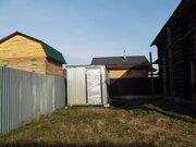 Продается дом 150 кв.м, участок 9 сот. , Щелковское ш, 38 км. от . - Фото 3