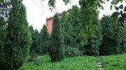 Резиденция в Троицких Борках. - Фото 5