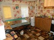 Дом, Красюковская, Московская, общая 91.70кв.м. - Фото 2