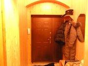 Квартира в центре города ул. Ленина. 81,9 м. солнечная, теплая , с ре - Фото 1