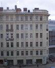 Купить две комнаты в Санкт-Петербурге - Фото 1