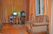 3-х комнатная квартира 80м2 в сталинском доме рядом с м. Алексеевская - Фото 3