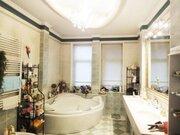 Продается дом 510м.кв. с участком 15 сот. в Бехтеево - Фото 2