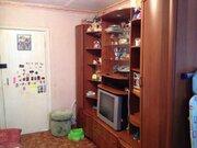 Комната 11 кв.м. в г. Дедовск ул. Космонавта Коварова, д. 7 - Фото 2