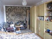 Двухкомнатная квартира улучшенной планировки, район 906 База, Калуга - Фото 3