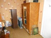 1 350 000 Руб., 2х-комнатная г.Болохово, Купить квартиру в Болохово по недорогой цене, ID объекта - 322512015 - Фото 6