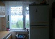 Аренда квартиры, Уфа, Ул. Вологодская, Аренда квартир в Уфе, ID объекта - 321948070 - Фото 6
