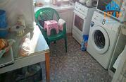 Продается 1-комнатная квартира в г. Москва, ул. Клязьминская, д. 34 - Фото 3